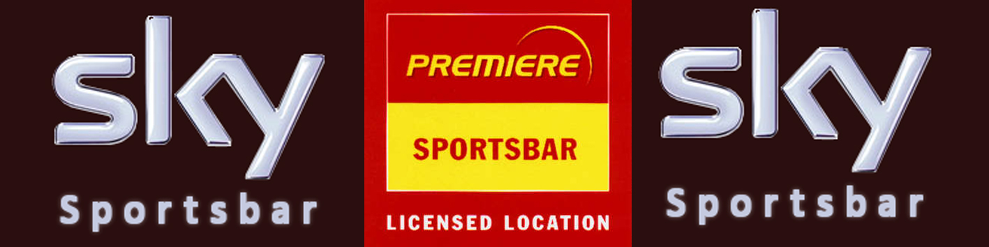 Sky Sportbar