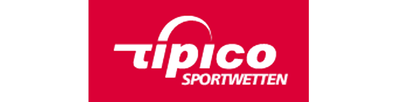 Www Tipico Live Betting
